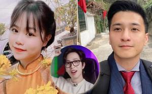 Bạn gái cũ Quang Hải cà khịa diễn viên Huỳnh Anh giữa loạt phốt, ViruSs bình luận 1 câu chả liên quan nhưng chiếm hết spotlight