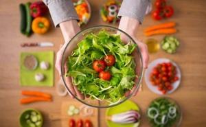 GS dinh dưỡng trả lời: Làm thế nào để đánh giá cơ cấu khẩu phần ăn đã hợp lý chưa?