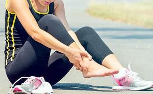 Viêm gân Achilles khi chơi thể thao: Chấn thương dễ gặp