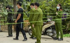 Nghi phạm truy sát 3 người chết, 5 bị thương tại quán karaoke Luxury có thể đối diện án tử hình?