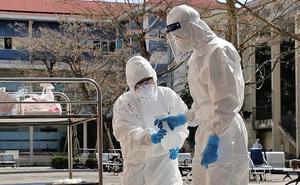 Bé gái 9 tuổi ở Quảng Ninh dương tính với SARS-CoV-2 sau khi từng được xét nghiệm 3 lần âm tính