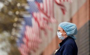 COVID-19 sắp đi đến hồi kết? 5 chuyên gia Mỹ dự đoán thời điểm đại dịch kết thúc