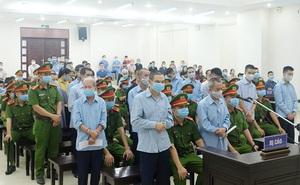 Sắp xét xử phúc thẩm vụ án xảy ra tại xã Đồng Tâm