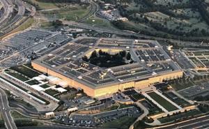Mỹ không kích Syria: Chuyên gia Trung Quốc nói 'Mỹ đã trở lại'