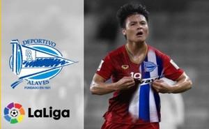 """HLV Lê Thụy Hải: """"Cầu thủ Việt muốn tới La Liga thì ít cũng cần 20 năm nữa"""""""