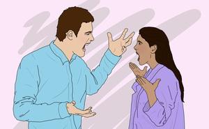 Khi xã hội làm bạn tổn thương, hãy dành sự ấm áp cho gia đình: Đừng đem cảm xúc tiêu cực về nhà, vì nó sẽ hủy đi tổ ấm của bạn