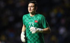 """Cerezo Osaka thừa nhận tình thế """"không có cách giải quyết"""", Đặng Văn Lâm gặp khó khăn lớn"""