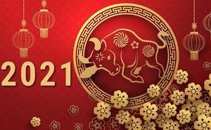 6 việc giúp con người gặp nhiều may mắn, thuận lợi trong năm Tân Sửu 2021, đừng bỏ qua nếu muốn có 1 năm mới hanh thông