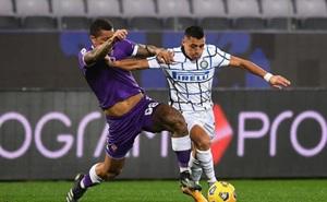 Người cũ MU tỏa sáng, Inter tạm chiếm ngôi đầu Serie A