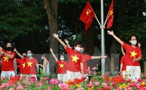 """""""Tương lai đầy hứa hẹn"""": Học giả Ấn Độ khen Việt Nam """"làm rất tốt"""" dù thế giới đang khủng hoảng"""