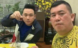 """Cuộc sống của Hàn Thái Tú tại Mỹ: """"Tôi không đi hát được, khổ lắm"""""""