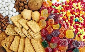 Bánh mứt kẹo ngày Tết rất nhiều đường - Điều gì xảy ra khi bạn ăn quá nhiều đường?