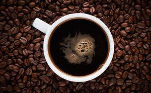 Uống cà phê thực sự có thể giảm cân? Cuối cùng chuyên gia dinh dưỡng có đáp án bất ngờ