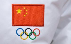 """TBT báo Hoàn Cầu: """"Nước nào tẩy chay Olympic Bắc Kinh sẽ bị TQ trừng phạt thẳng tay!"""""""