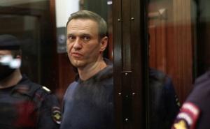 """Nga giận dữ tuyên bố: Đã phát hiện bằng chứng về """"thế lực nước ngoài hùng hậu"""" đứng sau phe đối lập"""