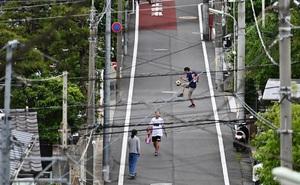 Nhiều gia đình Nhật Bản ngày càng khó chịu với trẻ con vì... quá ồn ào, thậm chí còn kiện luôn trường mẫu giáo