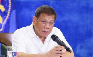 Tổng thống Philippines đe dọa chấm dứt VFA nếu Mỹ đặt vũ khí hạt nhân tại Philippines
