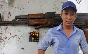 Diễn biến mới nhất vụ Tuấn 'khỉ' nổ súng cướp sới bạc khiến 5 người tử vong