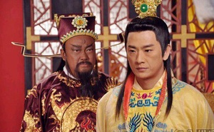 Chân tướng đằng sau cái chết đáng ngờ của Bao Thanh Thiên: Phát bệnh vỏn vẹn 13 ngày đã qua đời, liệu có phải do Hoàng đế đầu độc?