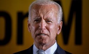 """Mỹ """"bơm tiền"""": TQ cảnh báo hành động của ông Biden chẳng khác nào """"hồng thủy mãnh thú"""""""