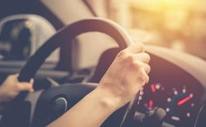 Nguyên nhân nào gây ra hiện tượng cứng tay lái - Làm thế nào để khắc phục?
