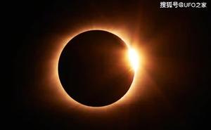 Trái Đất có Nhật thực, tại sao sao Thủy, sao Kim không có?