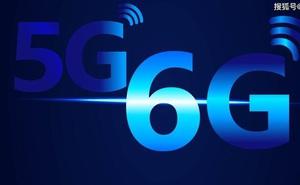 Tạm gác lại 5G, 6G sẽ thay đổi cuộc sống của chúng ta như thế nào?