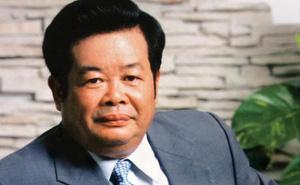 Quyên góp từ thiện 1,8 tỷ USD nhưng lại để con trai 'phú nhị đại' làm công nhân: Cách dạy con nghiêm khắc của ông vua ngành kính Trung Quốc, không phải cha mẹ nào cũng dám 'xuống tay'