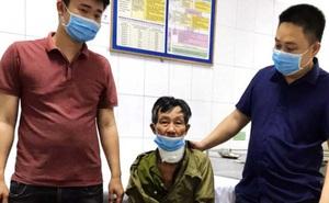 Vụ 2 mẹ con bị đâm tử vong: Xót xa gia cảnh éo le, 3 đứa trẻ bị tim bẩm sinh, khuyết tật bơ vơ