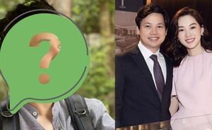 Hoa hậu Đặng Thu Thảo trổ tài chụp ảnh cho ông xã đại gia, thành quả khiến bạn bè tin không nổi vào mắt mình