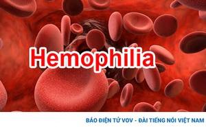 Lưu ý khi tiêm vaccine COVID-19 với người rối loạn đông máu và rối loạn chảy máu