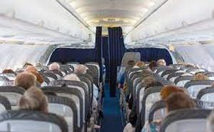 Cụ bà 69 tuổi đi trót lọt 30 chuyến bay suốt 19 năm mà không hề mua vé