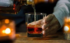 Say rượu có thể 'quật ngã' nhiều nam giới: 2 cách giải rượu hiệu quả nhất