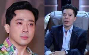 Trịnh Thăng Bình: Tôi từng bị lừa mất tài sản tới suy sụp, Trấn Thành nói tôi dễ bị dụ
