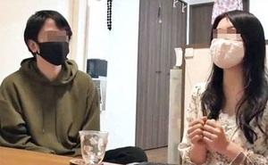 Cuộc sống kỳ lạ của cặp vợ chồng Nhật Bản: Ăn riêng, ngủ riêng, đeo nhẫn cưới khác nhau và những sinh hoạt hôn nhân khó hiểu