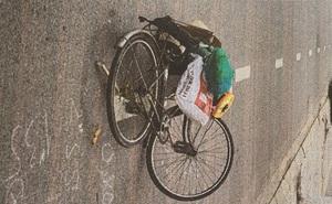 Một tài xế ôtô bị phạt 51 triệu đồng do sử dụng ma túy rồi tông trúng xe đạp