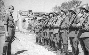 Các quốc gia sát cánh cùng phát xít Đức đánh Liên Xô là ai và động cơ của họ là gì?