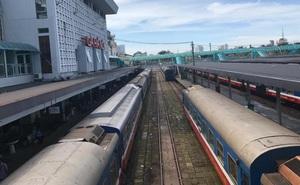 Đường sắt cao tốc Bắc-Nam và giấc mơ ăn sáng ở Hà Nội, ăn trưa tại TP Hồ Chí Minh