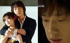 Bị đồn hẹn hò sau Ngôi Nhà Hạnh Phúc, Bi Rain đã làm rõ mối quan hệ với Song Hye Kyo khéo léo như thế này đây