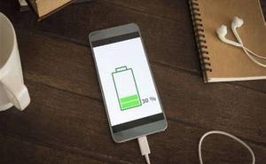 Làm thế nào để tiết kiệm pin điện thoại tối đa?