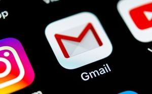 14 mẹo để sử dụng Gmail hiệu quả nhất