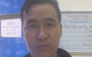 Bắc Giang: Giấu 10 người Trung Quốc trong nhà riêng đợi đưa sang Campuchia