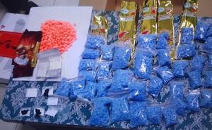 """Vụ bệnh nhân mua bán ma túy, rủ gái dịch vụ """"bay lắc"""" trong BV Tâm thần Trung ương 1: Bộ Y tế yêu cầu báo cáo nhanh"""