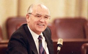 """Phỏng vấn ông Gorbachev: Nga liệu có cần """"Perestroika""""? Liên Xô còn cơ hội khôi phục hay không?"""