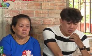 Quách Ngọc Tuyên: Tôi cầm tờ 50 ngàn mà khóc nức nở, anh Hoài Linh cho vay 150 triệu