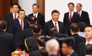 CNN: Người kế nhiệm ông Tập Cận Bình không còn khó đoán bởi đó chính là... bản thân ông!