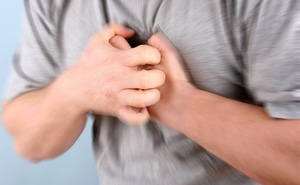 Thanh niên 28 tuổi bị nhồi máu cơ tim, bác sĩ chỉ ra 'thủ phạm' vô cùng quen mặt
