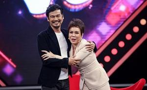 Diễn viên nổi tiếng, từng yêu thầm danh hài Việt Hương giờ ra sao?