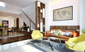 4 kiểu nhà ở gây ảnh hưởng xấu đến đường công danh sự nghiệp của gia chủ, hãy xem đó là những kiểu nhà như thế nào và cách điều chỉnh ra sao