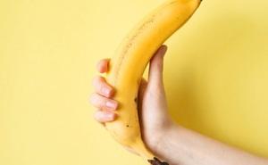 Cần ăn bao nhiêu quả chuối để cơ thể bạn bị nhiễm phóng xạ chết người?